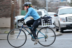 Flat Handlebar Road Bikes