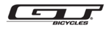 GT Kids Bikes