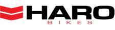 Haro Kids Bikes